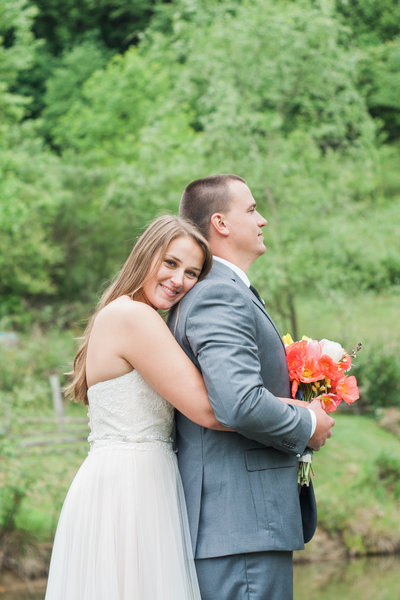 Jessica-Ray-Wedding-Photos-1002