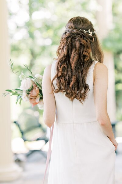 blush -rust - manor - wedding_0010