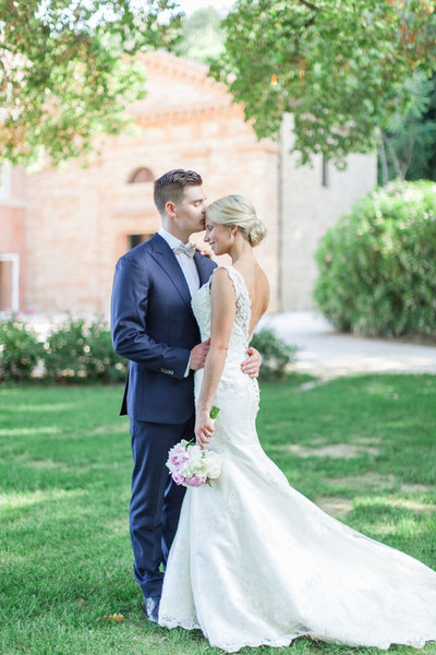 marche wedding photographer villa lattanzi