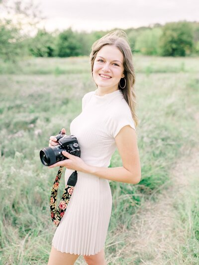 010Dallas Wedding Photographer