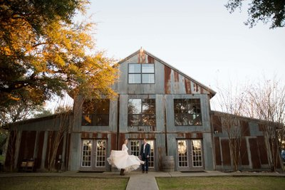 caitlin-stephen-vista-west-ranch-austin-wedding_040