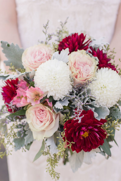 romantic Northern California Mansion  wedding by adrienne and dani photography