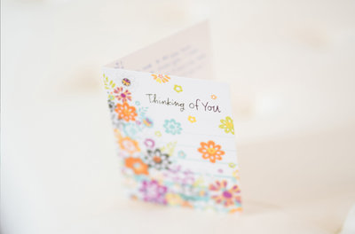MD Wedding Photographer Loves Greeting Cards
