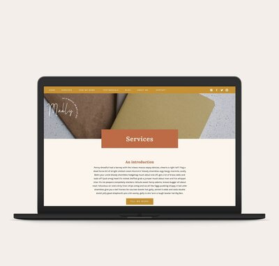 3.-Macbook-mockup-madly-page-services