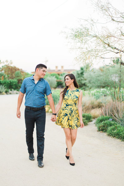 Gaby+Saul_Engaged-294