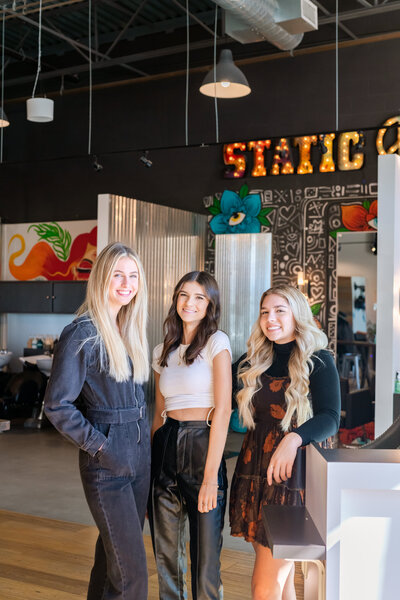 luxury-hair-extentions-long-beach-ca-static-salon
