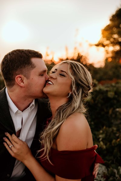 Wildflower_Collective_Arkansas_Wedding_Photographer-16
