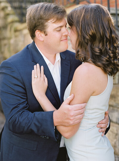 Old-Edwards-Inn-Wedding-Engagement-Photographer-Highlands-Cashiers-North-Carolina-36