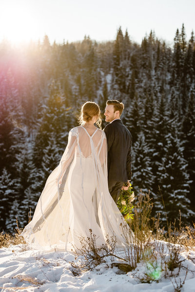 Film and Forest Photography_Hilsabeck-Vanderkley_Wedding-380