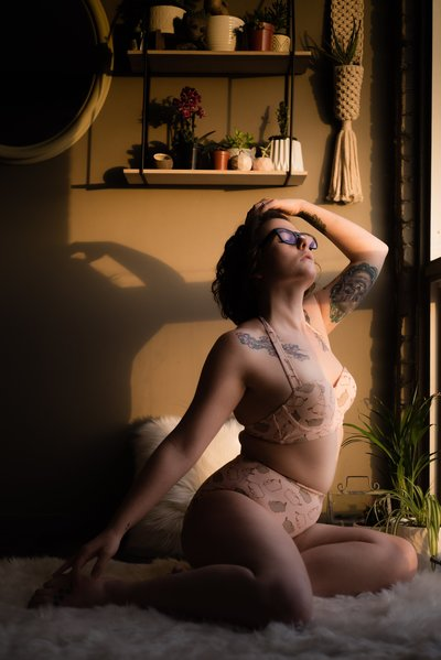 regina-boudoir-studio-photographer-erika-gayle-photography_0009