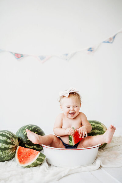 kansas baby photographer 001
