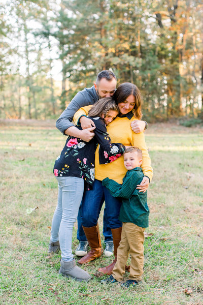 DiRe Family-Fall 2018-Samantha Laffoon Photography-81