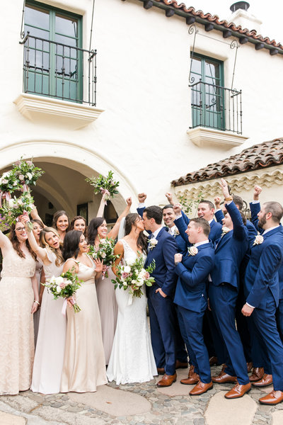 2019_wedding_wilson_highlights-140