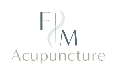 FM Acupuncture, serving the Fargo, ND and Moorhead, MN area