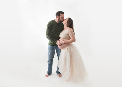 amanda-maternity-session-imagery-by-marianne-2018-48-resize