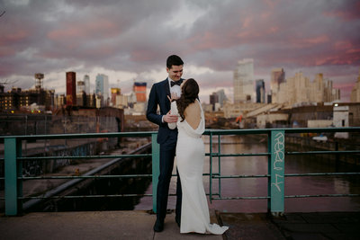 501-union-brooklyn-wedding-photographer-0017