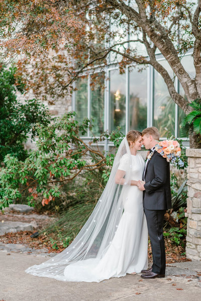 Joslyn Holtfort Photography Wedding Venue Austin 250