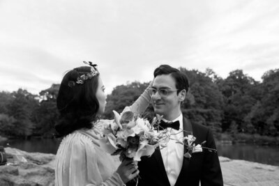 bride-and-groom-inspiration