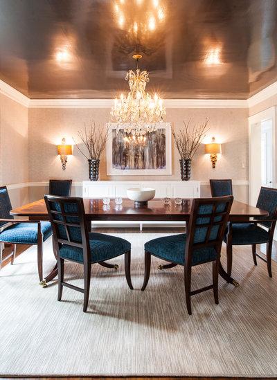 Norwalk Connecticut Ct Interior Design Residential Designer005