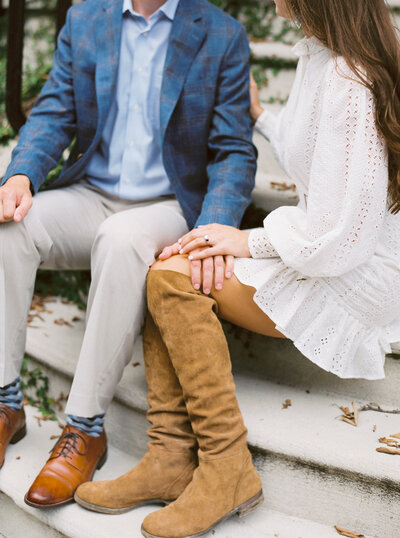 Blaire+JohnEngagements-6