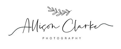 allison clarke photography