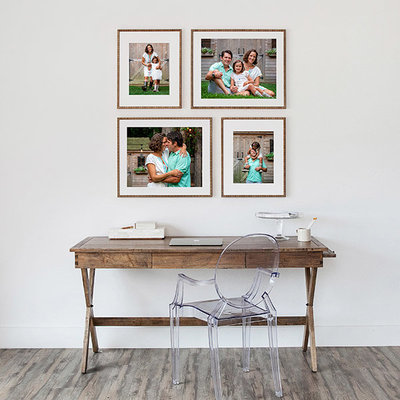 DESIGN_AGLOW_MULTIPLE_FRAMES_MOCKUP_008clanahan600
