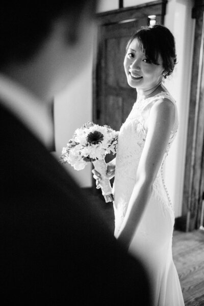 Seattle-Wedding-Photographer-And-Videographer-Five2Five-Buckley41