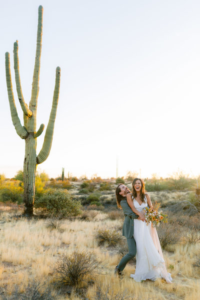 The-Paseo-Arizona-Wedding-Venue-Mesa-Supersition-Mountains-Maia-Chloe-Photo-8