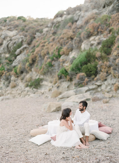 finikounda-beach-elopement-jeanni-dunagan-photography-27