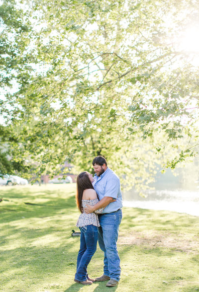 elizabethhillphotography-couples-session-virginia
