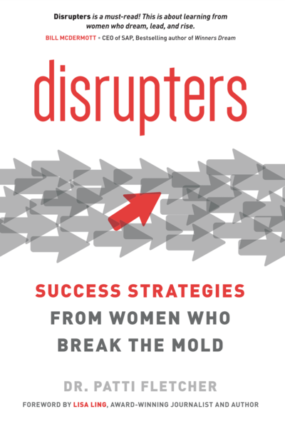book-disrupters-cover
