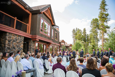 Bluesky-Breckenridge-Wedding-Ceremony-Deck-in-Colorado