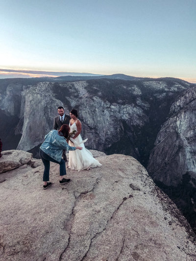 Yosemite-National-Park-Elopement-Florist