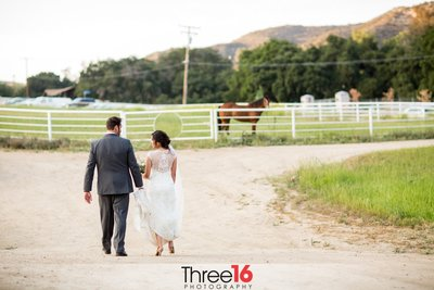 Orange County Wedding Photographer Los Angeles Photography Three16 Photography