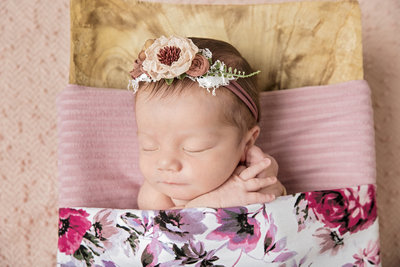 Jacksonville_Newborn_Photographer_Baby_Best