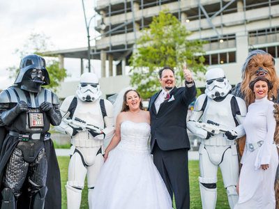 Star-Wars-Wedding-buckhead-theatre-120-800x600