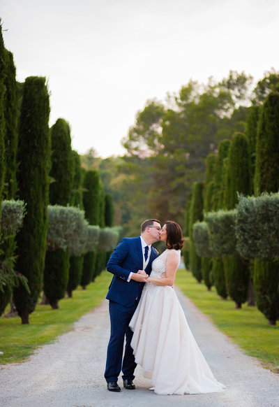 french riviera wedding photographer -