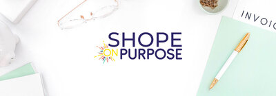 ES-Creative-Co_Shope-On-Purpose_website-banner_2