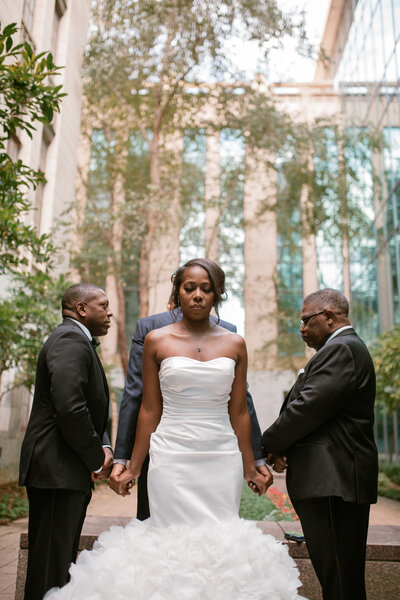 Atlanta-City-Hall-Wedding-9465