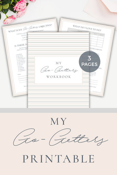 Go_Getters_Printable