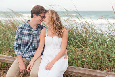 Palm Beach Engagement Session-0209