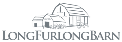 Long-Furlong-Barn-Logo-Grey-01