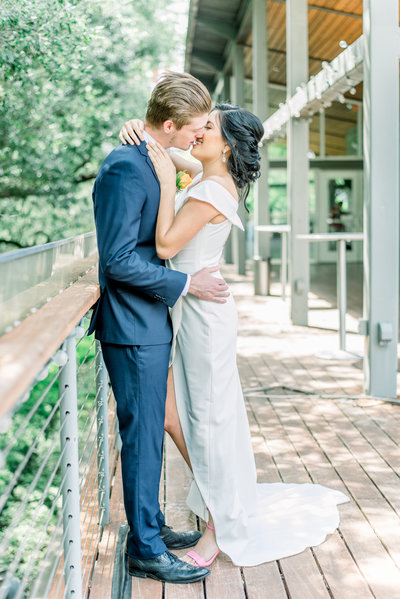 Grace + Cole at The Grove | Houston, Tx | Jessica Lucile Photography
