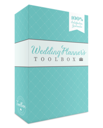 wedding-planner-tools