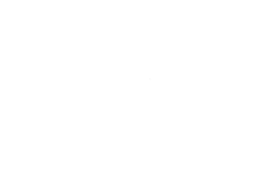 Reviv Retreats