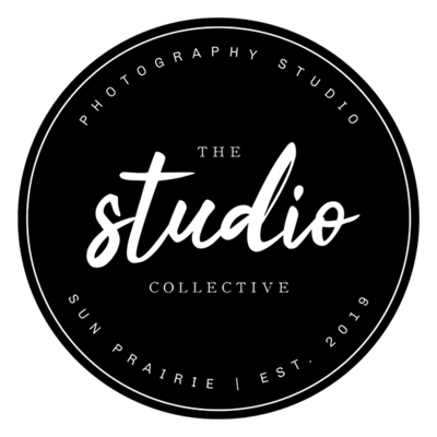 the-studio-collective-logo