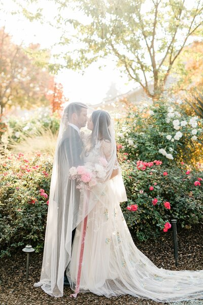 whimsie studios the gardens wedding venue in tulare_7672