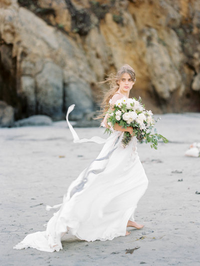 Jennifer Clapp Photography Fine Art Film Wedding and Portrait Photographer Northern California Destination27