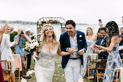 fancier-mag-wedding-inspiration-boho-rhode-island-34