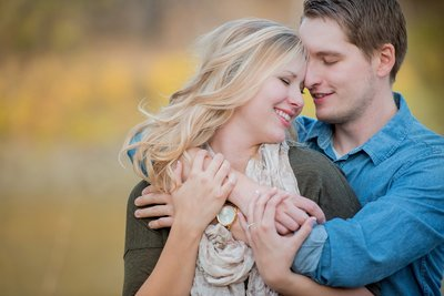Fargo's best engagement photographers kris kandel (2)